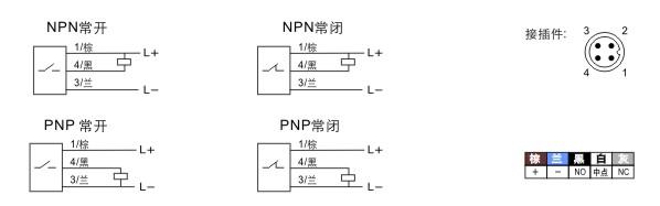 电气接线图&nbsp